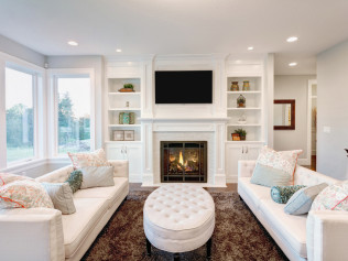 fill out the form below to request an in home consultation with our staff interior designer